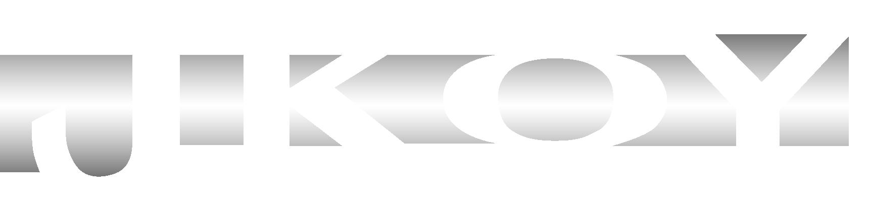 jkoy_logo_2015_2