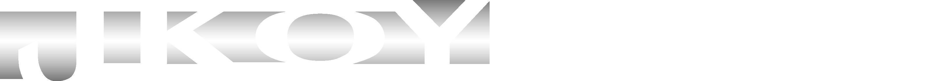 jkoy_logo_2_2015